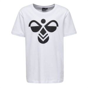 Hummel - Basic T-shirt