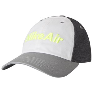 NIKE Nike Air Cap Grå One Size