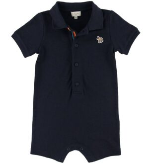 Paul Smith Baby Sommerdragt - Alodio - Navy
