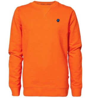 Petrol Industries Sweatshirt - Carrot