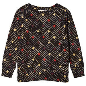 Soft Gallery Chaz Light Sweatshirt Deco Vulcan 4 years