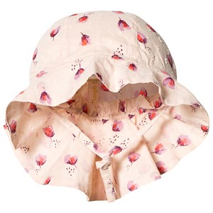 Soft Gallery Val Hat Pale Dogwood One Size