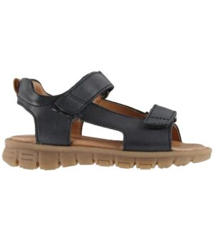 Bundgaard Sandal - Julius - Sort