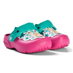 Crocs Crocs Fun Lab Sandal Candy pink C4 (EU 19/20)