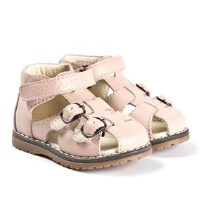 EnFant Eos Sandaler Light Rose 20 EU