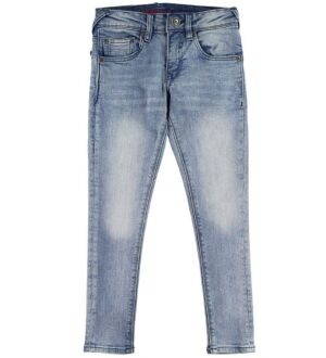 Petrol Industries Jeans - Bleached