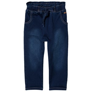Hust&Claire Tracy Jeans Den 98 cm (2-3 Years)