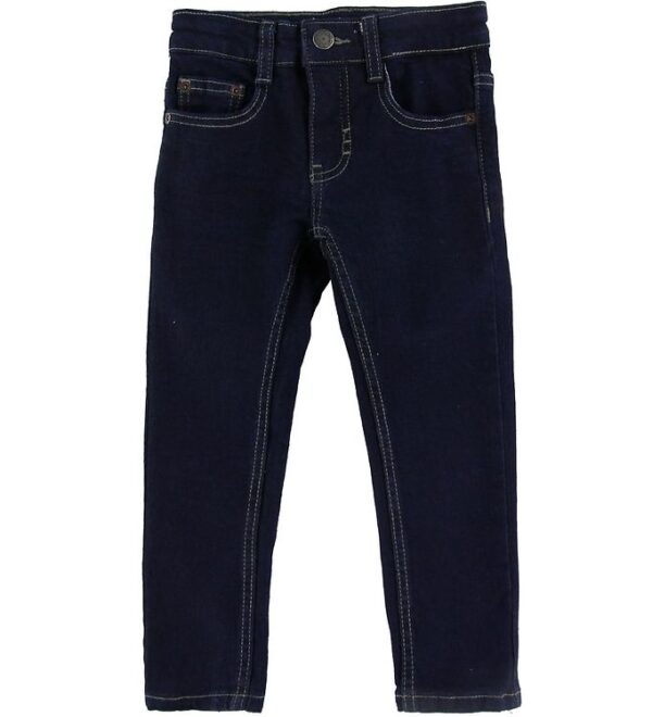 Molo Jeans - Aksel - Rinse Wash