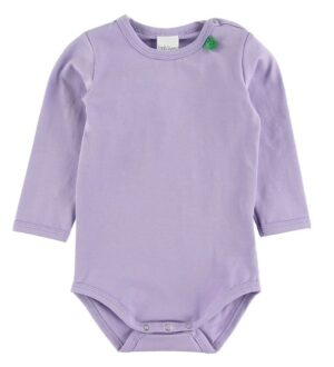 Freds World Body l/æ - Alfa - Lavendel