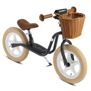 Puky løbecykel LR1 L, classic edition