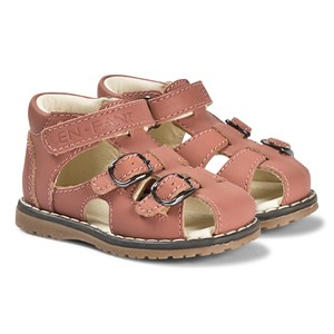 EnFant Eos Sandaler Old Rose 24 EU