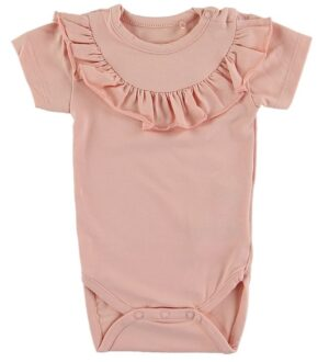 Petit by Sofie Schnoor Body - Dicte - Cameo Rose