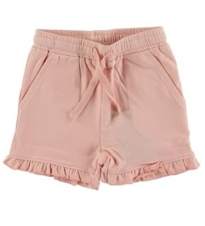 Petit by Sofie Schnoor Shorts - Daphne - Cameo Rose