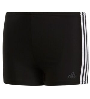 adidas Performance Badebukser - Sort