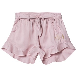Hust&Claire Helena Shorts Violet Ice 98 cm (2-3 Years)