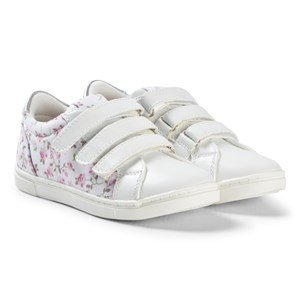 Kuling Shoes Sneakers Blomstrede 28 EU