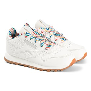 Reebok Classic Sneakers White 27 (UK 10)