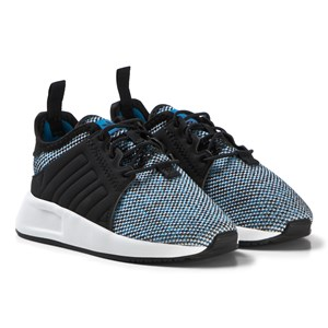adidas Originals Blue X_PLR Sneakers 38 2/3 (UK 5.5)