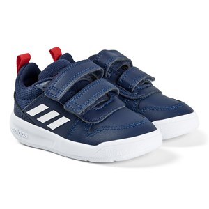 adidas Performance Tensaur I Sneakers Navy 20 (UK 4)