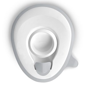Skip Hop Easy Store Toilet Trainer One Size