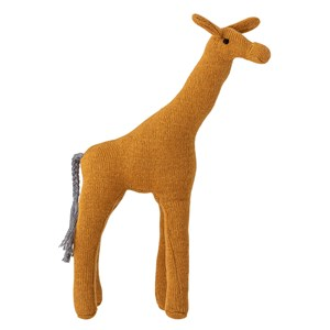 Bloomingville Giraffe Rangle Brun 0+ years