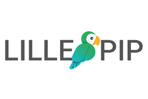 Lille Pip