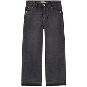 Levis Kids Jean cropped fit 6 år