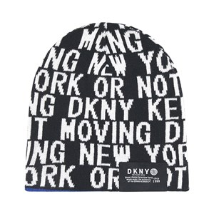 DKNY Reversible Hat Sort 14-16 years