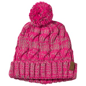 Lindberg Nightlight Hat Pink 2 (48-50 cm)
