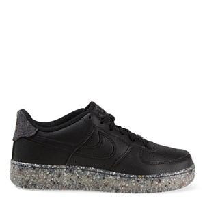 NIKE Air Force 1 M2Z Sneakers Black 38 (UK 5)
