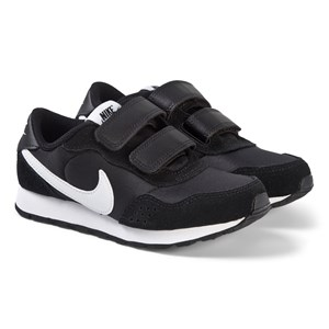NIKE MD Valiant Sneakere Sorte 27.5 (UK 10)