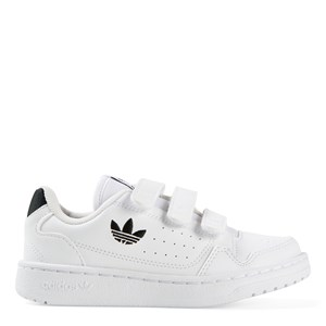 adidas Originals NY 90 Sneakers White 28 (UK 10)