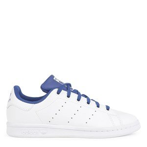 adidas Originals Stan Smith Sneakers White 31 EU