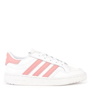 adidas Originals Trainers with laces - Team Court 29 EU