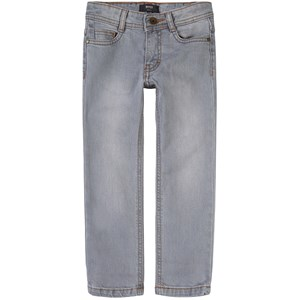 BOSS Slim Fit Jeans Grå 4 år