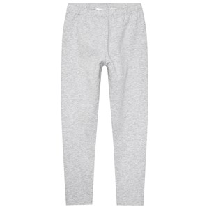 Bonpoint Leggings Grå 3 år