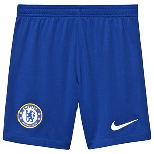 Chelsea FC Chelsea FC ´19 Stadium Home Shorts XL (13-15 years)