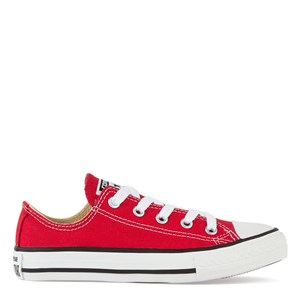 Converse All Star canvas low top trainers 28 (UK 10.5)