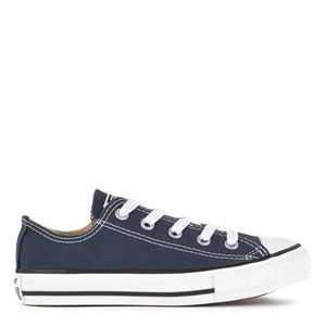 Converse All Star canvas low top trainers 36 EU