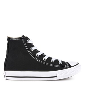 Converse Chuck All Star cloth high-top sneakers 28 (UK 10.5)