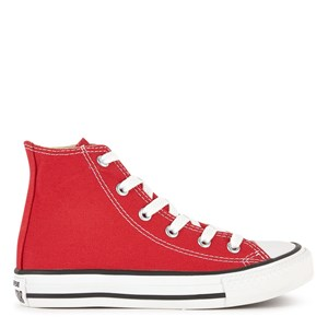 Converse Chuck All Star cloth high-top sneakers 29 (UK 11.5)