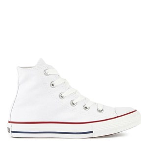 Converse Chuck Taylor canvas high-top trainers 28 (UK 10.5)