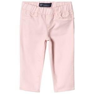 GAP Crop Jeans New Powder 7 (7 Years)