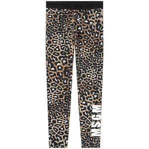 MSGM Printed leggings 14 år