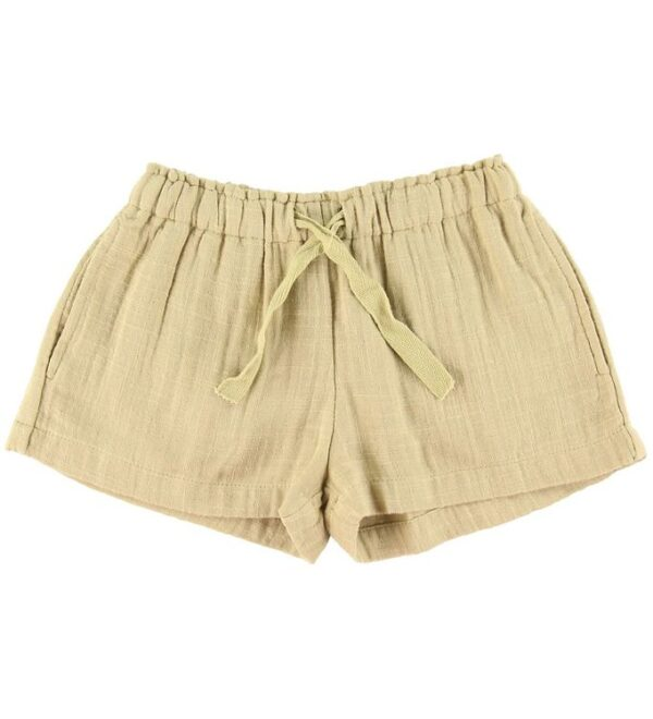 MarMar Shorts - Pala - Grain