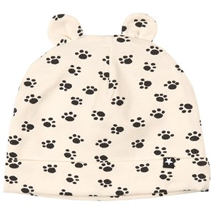 Molo Natali Hue Puppy Paws 6-12 months