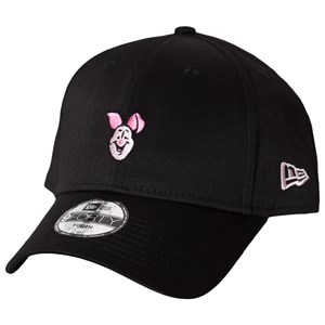 New Era Piglet 9Forty Baseball Kasket Sort Youth (6-12 years)