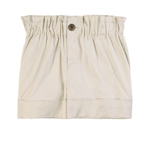 Paade Mode Shorts Dale White 6 år