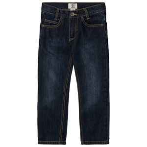 Timberland Indigo Slim Fit Jeans 8 years
