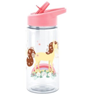 A Little Lovely Company Drikkedunk - 400 ml - Horse